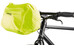 Red Cycling Products Front Loader - Sacoche de guidon - noir